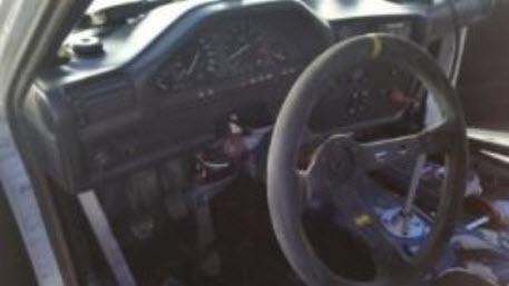 Car-Converter_Sport-Messung